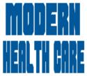 Modern Health Care